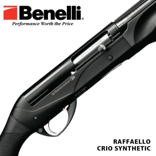 Benelli-Raffaello-Crio-Comfort-cal.12canna-Magnum-Crio-choke-2